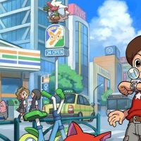 Translation or Whitewash? The Problem with Yo-Kai Watch in America