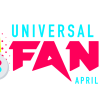 Early Bird Passes for Universal FanCon are On Sale Now