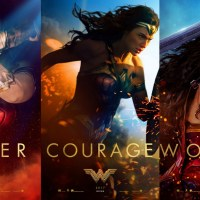 Wonder Woman: The OG Feminist SJW Finally Arrives on the Big Screen