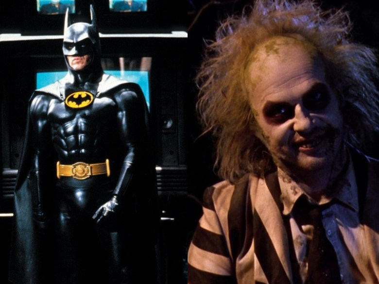 batman beetlejuice
