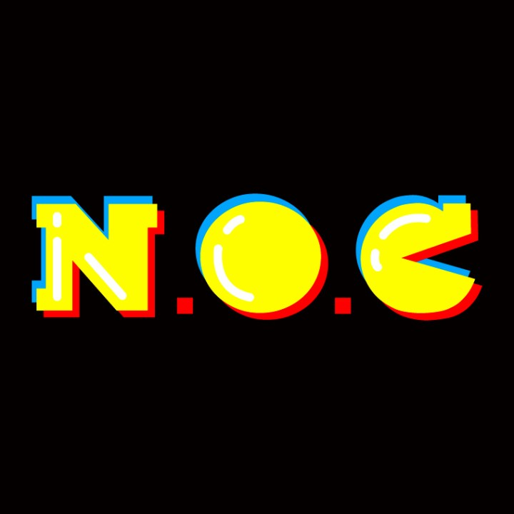 noc-logo-update