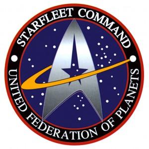StarfleetCommand-300x300