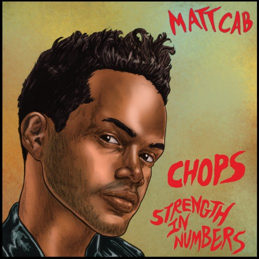 MattCab_album