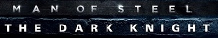 Also, Man of Steel: Dark Knight should totally be the name of the sequel if WB insists on not using World's Finest.