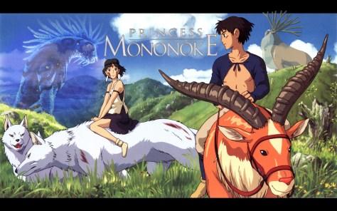 princess_mononoke_by_travzero