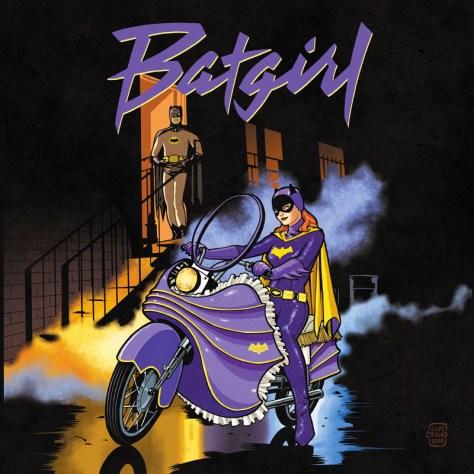 Batgirl-Purple-Rain