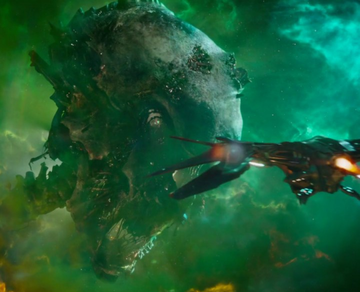 guardians_floating_head-guardians-of-the-galaxy-trailer-shows-new-cosmic-characters