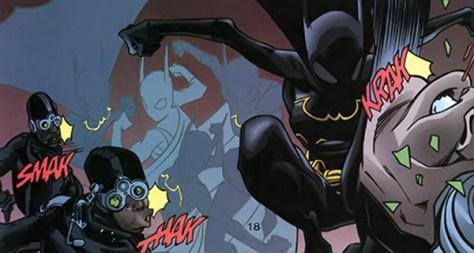 Batgirl_III_h11