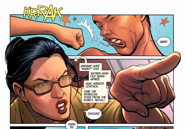 Happy_Hour_Reviews_Totally_Awesome_Hulk_02