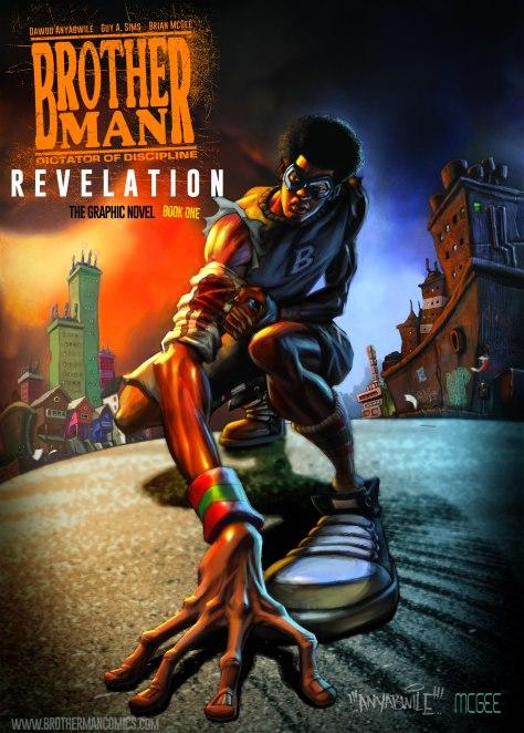 brotherman_revelation