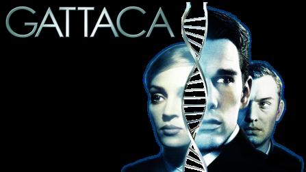 gattaca-best-sci-fi-movie