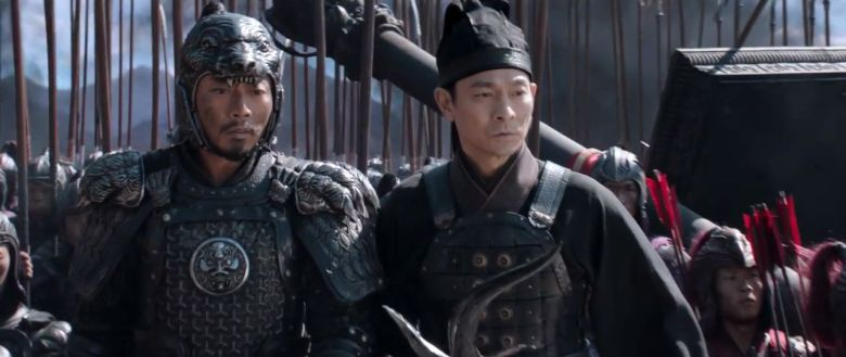 the-great-wall-official-trailer-5