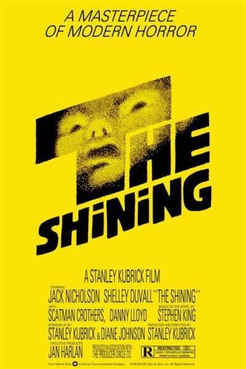 theshining2