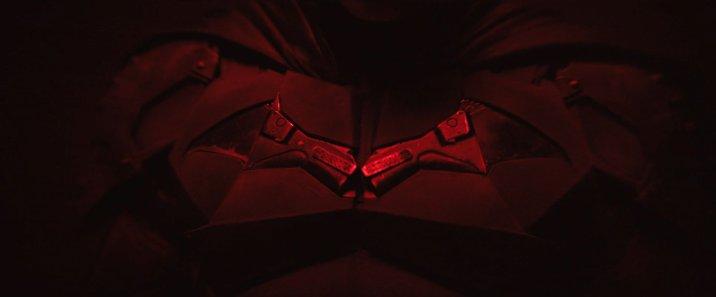 Batsuit1