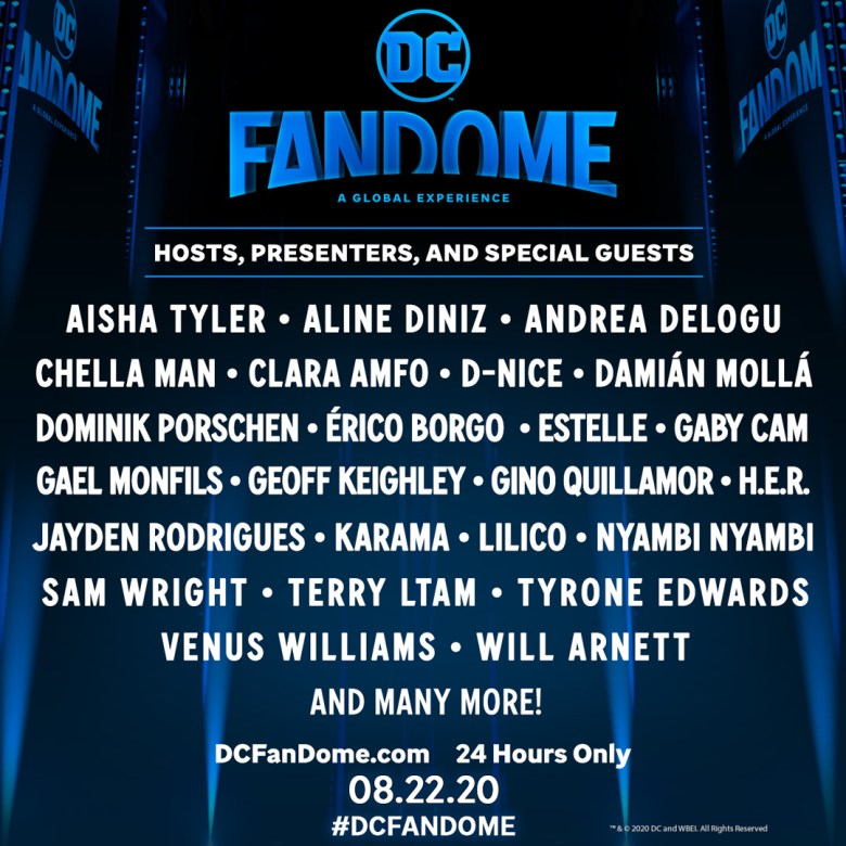DC_FanDome_Lineup_Hosts_Presenters_SpecialGuests