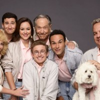 Why ABC's 'The Goldbergs' is a Show That the Whole Family Can Enjoy