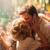 'Monday' Starring Sebastian Stan and Denise Gough Is Finally Here