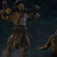 NOC Review: 'Mortal Kombat' is Not a Flawless Victory