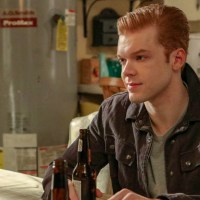 NOC Interview: Cameron Monaghan on All Things 'Shameless'