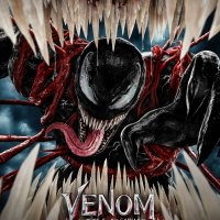 'Venom: Let There Be Carnage' Trailer Has Comedy, Carnage... and a Cinematic Universe?