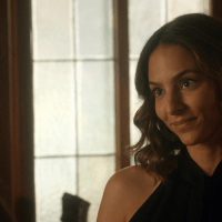 NOC Interview: Tala Ashe of 'DC's Legends of Tomorrow'