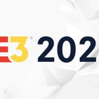 E3 2021 Press Conference Live Updates!