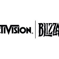 Activision Blizzard's Toxic  Culture is Part of a Larger, Ongoing Conversation about Video Games