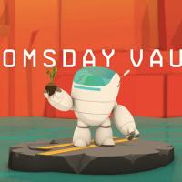 Flightless Studios Talks New Indie Game 'Doomsday Vault' on the Nintendo Switch