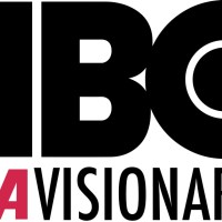 HBO's Fifth Annual Asian Pacific American Visionaries Short Film Competition Selects its Winners