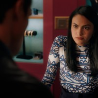 Veronica Lodge's Divorce Storyline on 'Riverdale' Was All About Regaining Her Power