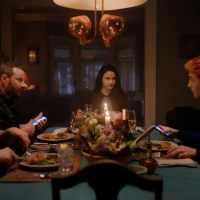 Did Veronica and Archie Make the Right Decision on This Week's 'Riverdale' Episode?