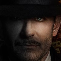 Man or Beast? The Official Trailer for Guillermo Del Toro's 'Nightmare Alley' Debuts