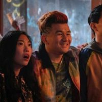 Why Asian Americans Feel Compelled to Defend 'Shang-Chi'