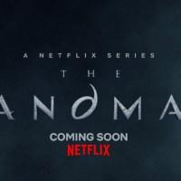 Enter 'The Sandman' First Look at New Netflix Series