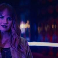 NOC Interview: Debby Ryan Talks Her New Film, 'Night Teeth'