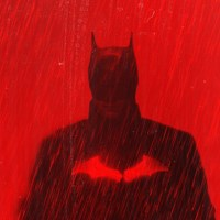 New Posters for 'The Batman' and First Look at Selina Kyle
