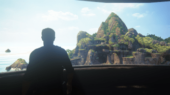 Uncharted™ 4_ A Thief's End_20160515192829