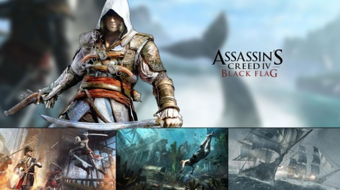 Get 3 Games For Free On Uplay PC by Ubisoft the nerd web