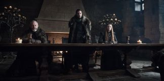 Game of Thrones is Bringing Two Minor Characters Back