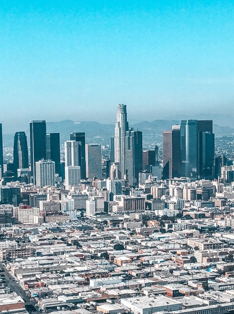la skyline cropped