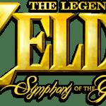 zelda symphony, zelda tickets
