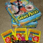 nintendo game packs