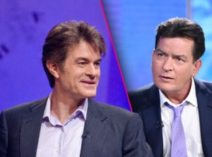 charlie-sheen-dr-oz-show-regular-guest-pp