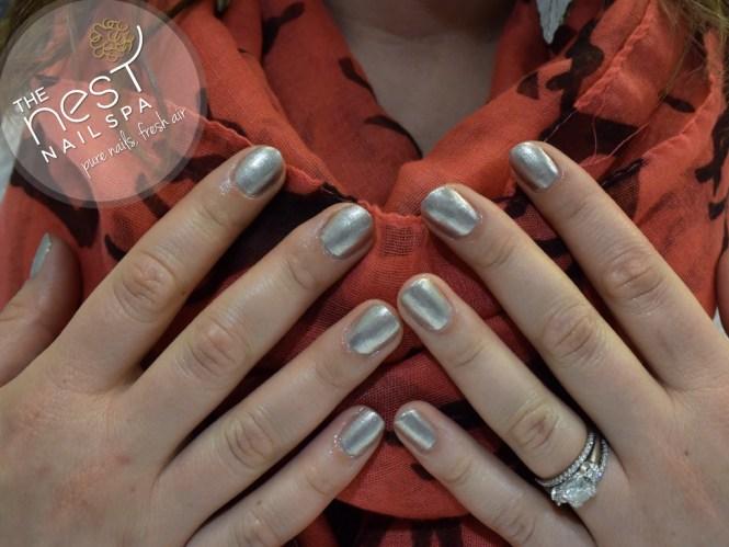Art Nails And Spa Slybury Nail