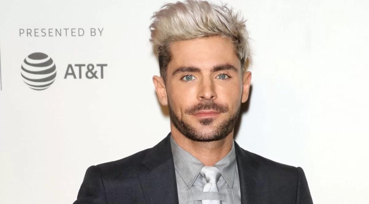 Is Zac Efron Married? The truth about his Love life