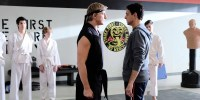 Cobra Kai season 3 release date & what to expect