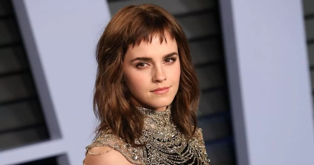 What is Emma Watson doing now?