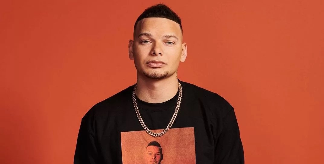 How did Kane Brown get famous? Everything you need to know