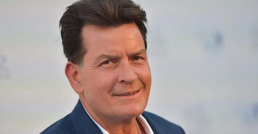 What is Charlie Sheen doing now in 2021? The disgraced star is working on a new television show
