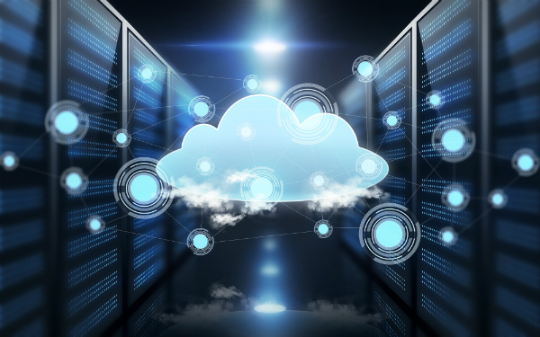 Website and Data Hosting Options for Family and Business